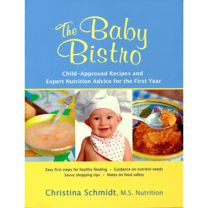 Baby Bistro