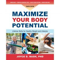 Maximize Your Body Potential - New 4th Edition Now Available!