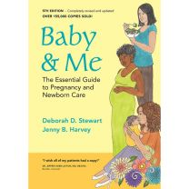 Baby & Me, 5th Edition