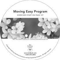 Moving Easy Program