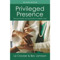 Privileged Presence, 2nd Edition