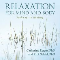 Relaxation for Mind and Body BULK MP3 CODE CARDS