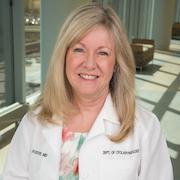 Dr. Carol Foster